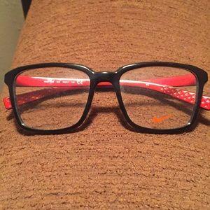 55a55ed34c940 non-prescription nike glasses